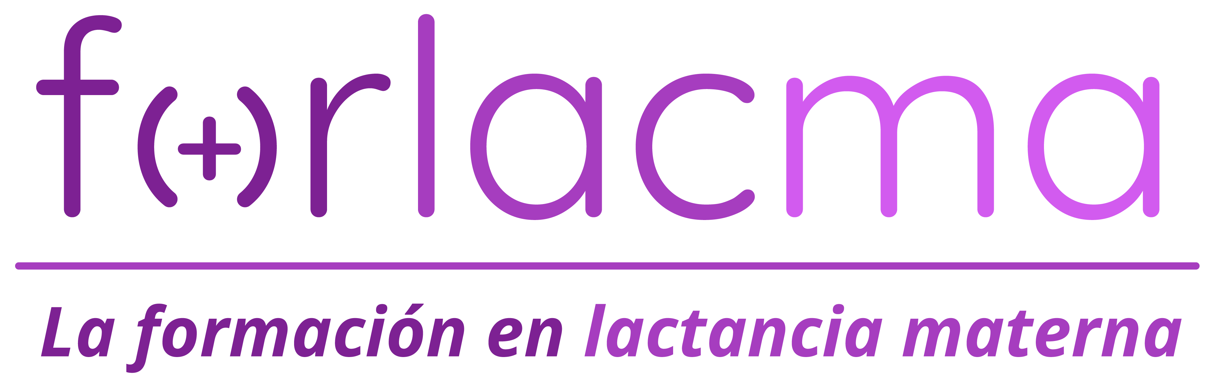 logo oficial forlacma claim_Mesa de trabajo 1